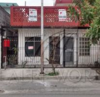 Foto de casa en venta en, 21 de enero, guadalupe, nuevo león, 1024649 no 01