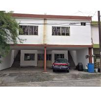 Foto de casa en venta en  , 21 de enero, guadalupe, nuevo león, 2067910 No. 01