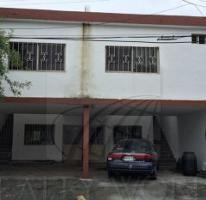 Foto de casa en venta en, 21 de enero, guadalupe, nuevo león, 2203016 no 01