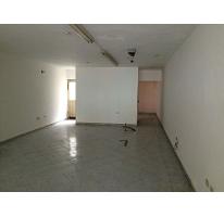 Foto de casa en venta en  , 21 de enero, guadalupe, nuevo león, 2618201 No. 01