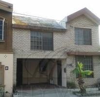 Foto de casa en venta en  , 21 de enero, guadalupe, nuevo león, 0 No. 01