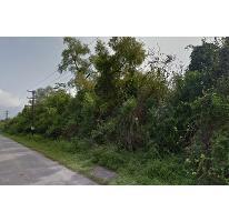 Foto de terreno habitacional en venta en 21 de marzo 0, san francisco, santiago, nuevo león, 2873734 No. 01