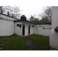 Foto de rancho en venta en 21 de marzo 0000, el cercado centro, santiago, nuevo león, 2807561 No. 08