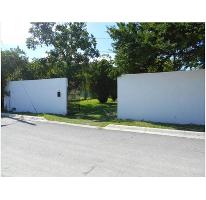 Foto de rancho en venta en 21 de marzo 11, el cercado centro, santiago, nuevo león, 2671227 No. 02