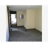 Foto de casa en venta en 21 de marzo 1127, centro, mazatlán, sinaloa, 2224452 No. 07