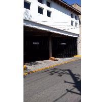 Foto de departamento en renta en 21 de marzo 66 , cuajimalpa, cuajimalpa de morelos, distrito federal, 2900212 No. 01