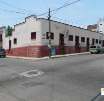 Foto de casa en venta en 21 de marzo, balcones de loma linda, mazatlán, sinaloa, 610841 no 01