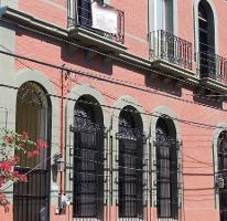 Foto de casa en venta en 21 de marzo , centro, mazatlán, sinaloa, 4237403 No. 01