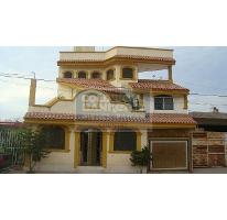 Foto de casa en venta en, 21 de marzo, culiacán, sinaloa, 1837572 no 01