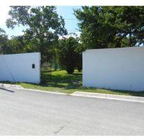 Foto de casa en venta en 21 de ,marzo, el cercado centro, santiago, nuevo león, 2149514 no 01