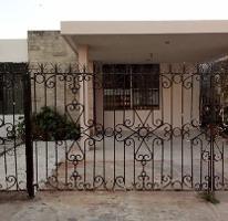 Foto de casa en venta en 21 diagonal , jardines de mérida, mérida, yucatán, 0 No. 01
