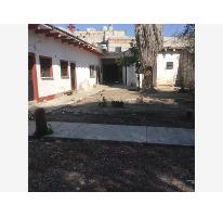Foto de terreno habitacional en venta en filomeno mata 21, el cerrito, corregidora, querétaro, 2025320 no 01