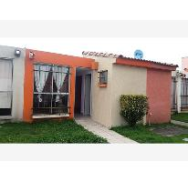Foto de casa en venta en  21, jardines de santa teresa, chapultepec, méxico, 2510738 No. 01