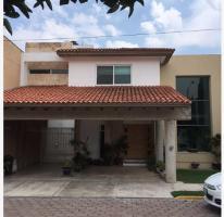 Foto de casa en venta en gardenia 21, jardines de zavaleta, puebla, puebla, 2671013 No. 01
