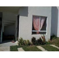 Foto de departamento en venta en  21, llano largo, acapulco de juárez, guerrero, 2653923 No. 01