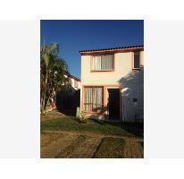 Foto de casa en venta en  21, llano largo, acapulco de juárez, guerrero, 2949025 No. 01
