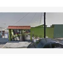 Foto de casa en venta en del partenon 21, benito juárez tequex, tlalnepantla de baz, estado de méxico, 1335925 no 01