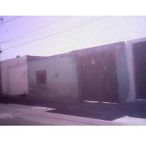 Foto de terreno habitacional en venta en  210, san pablo tecamac, san pedro cholula, puebla, 658581 No. 01