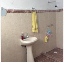 Foto de casa en venta en pedregal 21, pedregal de oaxtepec, yautepec, morelos, 3151425 No. 01