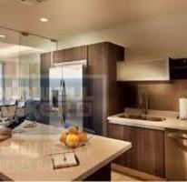 Foto de casa en condominio en venta en 21 por avenida 22 , montes de ame, mérida, yucatán, 0 No. 01