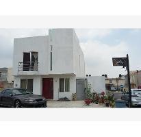 Foto de casa en venta en  21, real del valle, tlajomulco de zúñiga, jalisco, 2707107 No. 01