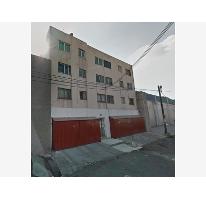 Foto de departamento en venta en segunda cerrada de rojo 21, san miguel, iztapalapa, df, 1946810 no 01