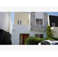 Foto de casa en renta en  21, san miguel totocuitlapilco, metepec, méxico, 2750425 No. 01