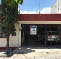 Foto de casa en venta en 21 sur oriente , bonampak, tuxtla gutiérrez, chiapas, 3358773 No. 01