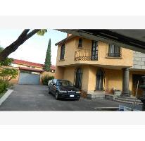 Foto de casa en venta en  21, tejeda, corregidora, querétaro, 2423344 No. 01
