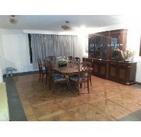Foto de casa en venta en  21, torres lindavista, gustavo a. madero, distrito federal, 2574115 No. 01