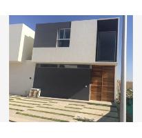 Foto de casa en venta en  21, valle imperial, zapopan, jalisco, 2696832 No. 01
