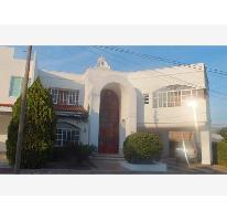 Foto de casa en venta en villa blanca 21, villa blanca, tuxtla gutiérrez, chiapas, 914601 no 01