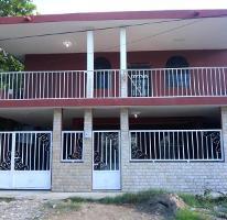 Foto de casa en venta en  210, jose lopez portillo, tampico, tamaulipas, 1447387 No. 01