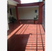 Foto de casa en venta en sin nombre 210, las quintas, culiacán, sinaloa, 2841449 No. 02