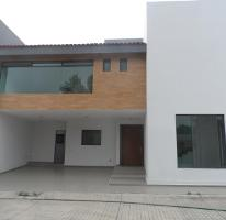 Foto de casa en venta en  210, los gavilanes, tlajomulco de zúñiga, jalisco, 2673207 No. 01