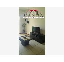 Foto de departamento en venta en  210, nuevo vallarta, bahía de banderas, nayarit, 2688506 No. 01