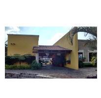 Foto de casa en venta en  210, santa anita, tlajomulco de zúñiga, jalisco, 2813359 No. 01