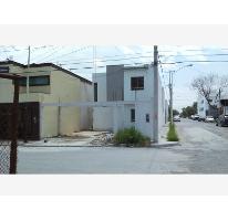 Foto de casa en venta en  2100, leal puente, reynosa, tamaulipas, 2664056 No. 01