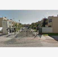 Foto de casa en venta en avenida bellavista 2101, rancho bellavista, querétaro, querétaro, 2976778 No. 01