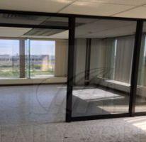 Foto de oficina en renta en 2102, loma larga, monterrey, nuevo león, 2067197 no 01