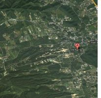 Propiedad similar 2266351 en El Barrial.