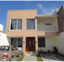 Foto de casa en venta en Arboledas de San Javier, Pachuca de Soto, Hidalgo, 925985,  no 01