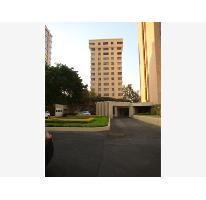 Foto de departamento en renta en  2108, country club, guadalajara, jalisco, 2990647 No. 01