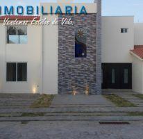 Foto de casa en venta en La Florida, San Luis Potosí, San Luis Potosí, 4578211,  no 01