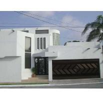 Foto de casa en venta en  211, antonio j bermúdez, reynosa, tamaulipas, 2679864 No. 01