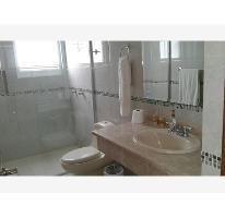 Foto de casa en venta en  211, jardines del campestre, león, guanajuato, 2192617 No. 01