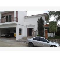 Foto de casa en venta en  211, jardines del campestre, león, guanajuato, 2192619 No. 01