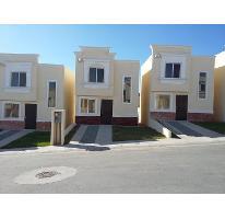 Foto de casa en venta en  211, verona, tijuana, baja california, 2550391 No. 01