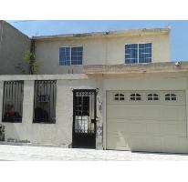 Foto de casa en venta en  211, villa jacarandas, torreón, coahuila de zaragoza, 2685365 No. 01