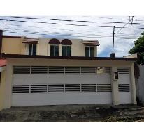 Foto de casa en venta en  211, ylang ylang, boca del río, veracruz de ignacio de la llave, 2193089 No. 01